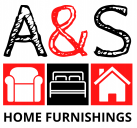 Furniture | House Clearance | Removals | A and S Home Furnishings