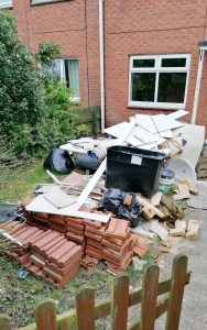 A AND S HOME FURNISHINGS HOUSE CLEARANCE